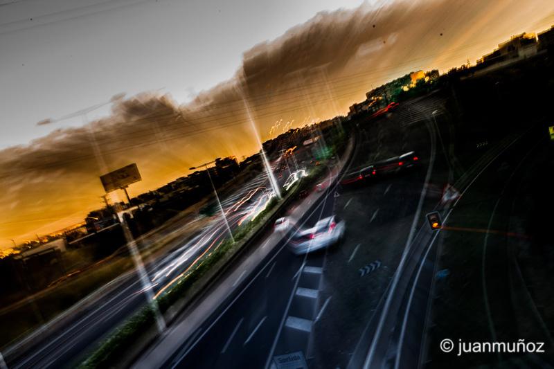juanmuñozfotografia-luces-0001