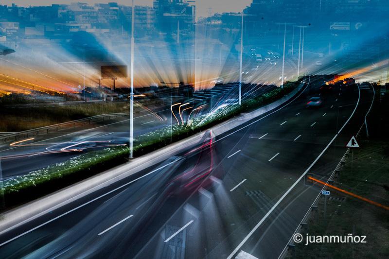 juanmuñozfotografia-luces-0003