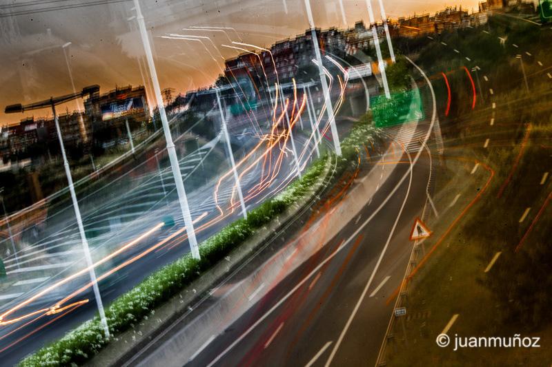 juanmuñozfotografia-luces-0006