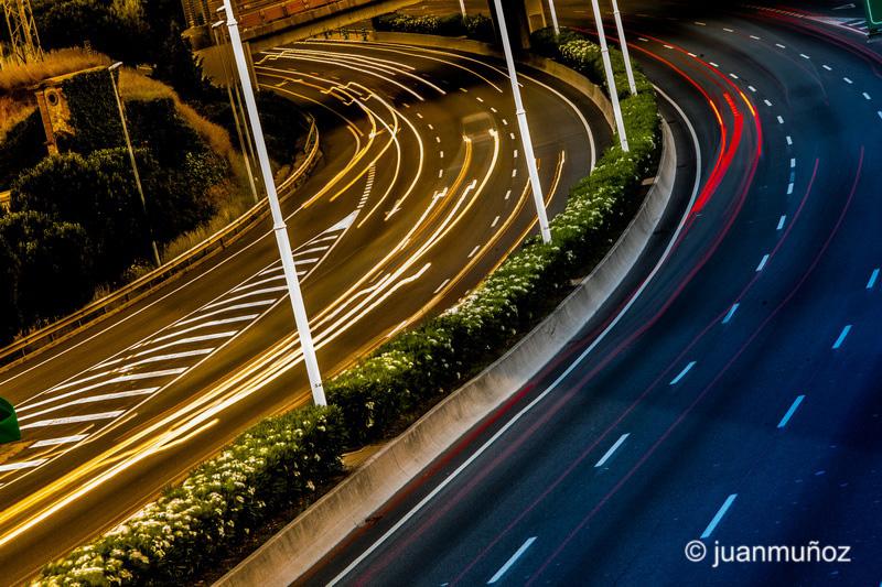 juanmuñozfotografia-luces-0011