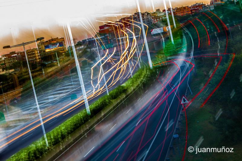 juanmuñozfotografia-luces-0013