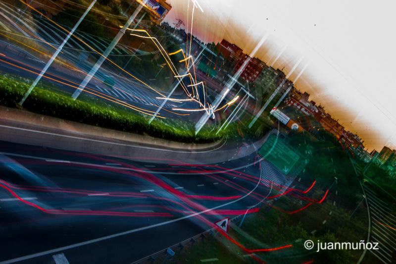 juanmuñozfotografia-luces-0014
