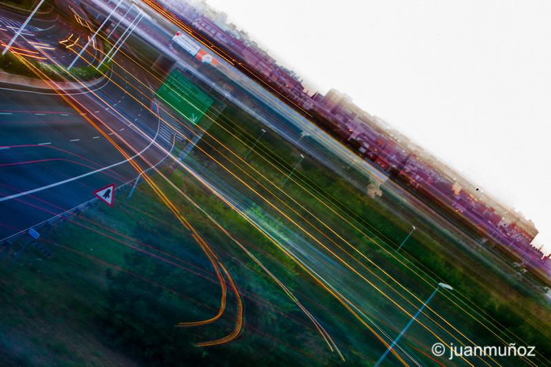 juanmuñozfotografia-luces-0016