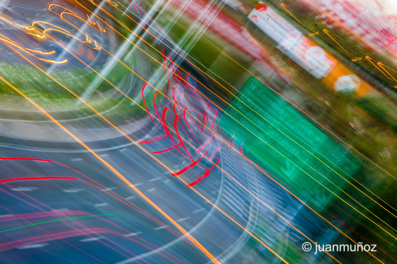 juanmuñozfotografia-luces-0017
