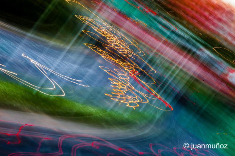 juanmuñozfotografia-luces-0018