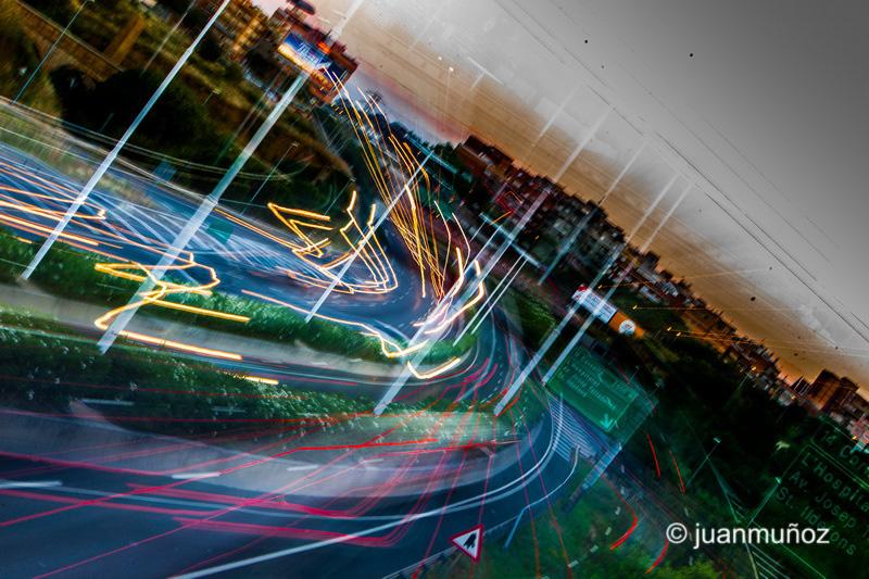 juanmuñozfotografia-luces-0020