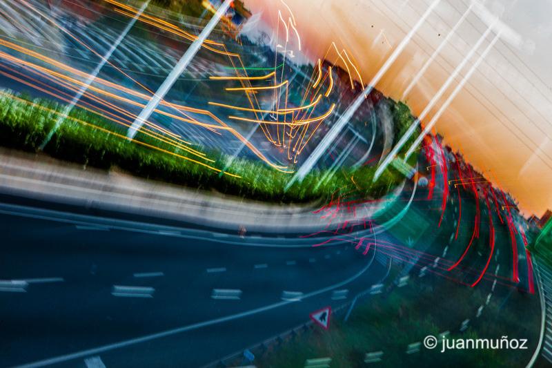 juanmuñozfotografia-luces-0021