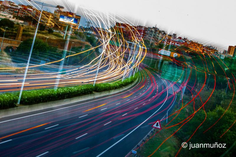 juanmuñozfotografia-luces-0022