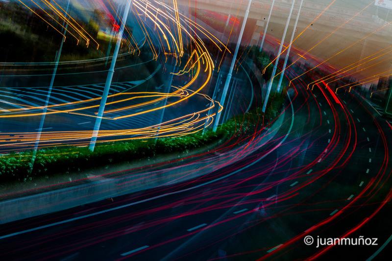 juanmuñozfotografia-luces-0025
