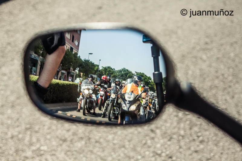 juanmuñozfotografia.0071