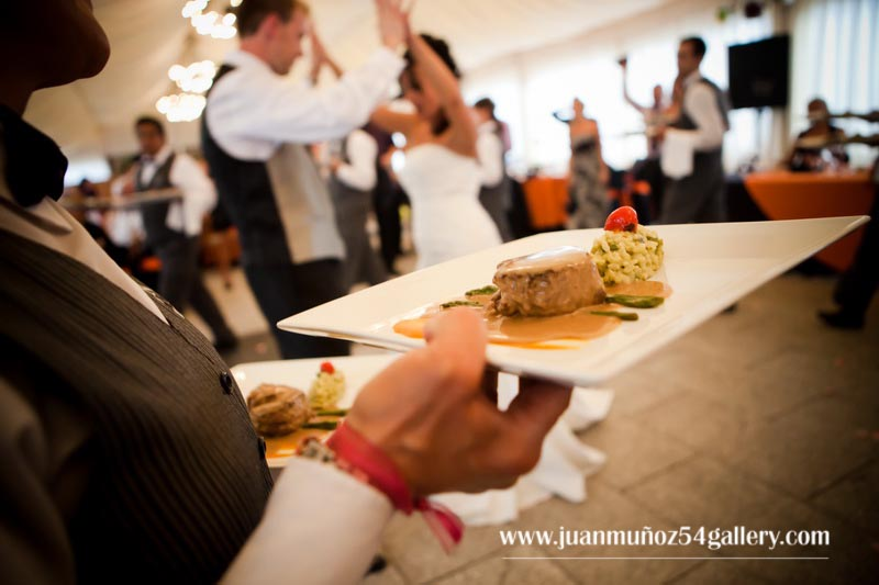 boda en ordino, bodas andorra, Bodas en Barcelona, fotografía de boda, Wedding Photography, fotógrafo de boda en Barcelona, Fotografía artistica de boda, Fotógrafo en Barcelona, Fotógrafo en el Vallés, 54gallery, juan muñoz fotógrafo