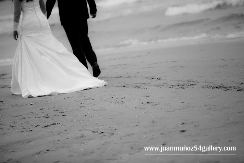 post boda en Roda de Bará, Bodas en Barcelona, fotografía de boda, Wedding Photography, fotógrafo de boda en Barcelona, Fotografía artistica de boda, Fotógrafo en Barcelona, Fotógrafo en el Vallés, 54gallery, juan muñoz fotógrafo