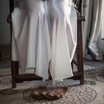 Bodas en Barcelona, fotografía de boda, Wedding Photography, fotógrafo de boda en Barcelona, Fotografía artistica de boda, Fotógrafo en Barcelona, Fotógrafo en el Vallés