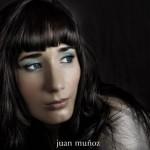 Fotografía de estudio, estudio fotográfico, fotografía de publicidad, fotografo en Barcelona, Fotógrafo en el Vallés