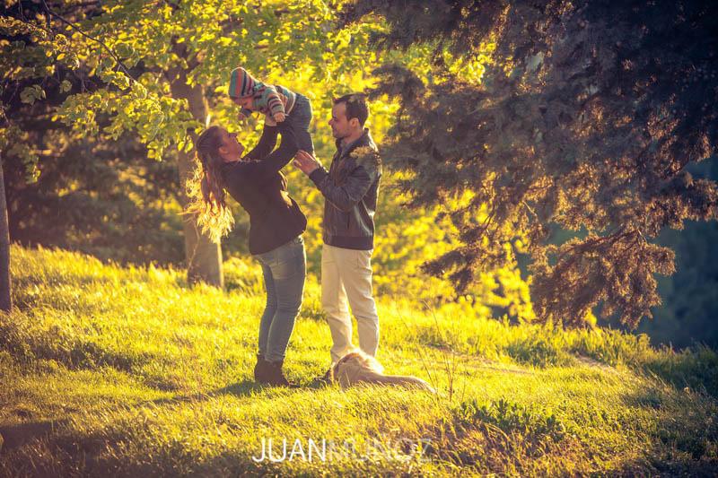 pre boda en familia, Bodas en Barcelona, fotografía de boda, Wedding Photography, fotógrafo de boda en Barcelona, Fotografía artistica de boda, Fotógrafo en Barcelona, Fotógrafo en el Vallés, 54gallery, juan muñoz fotógrafo