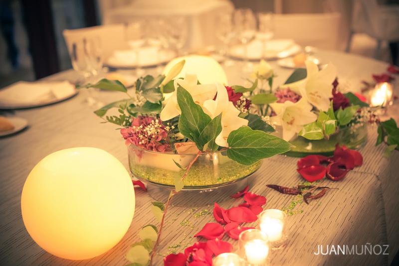 Boda en Can Marlet, Bodas en Barcelona, fotografía de boda, Wedding Photography, fotógrafo de boda en Barcelona, Fotografía artistica de boda, Fotógrafo en Barcelona, Fotógrafo en el Vallés, 54gallery, juan muñoz fotógrafo