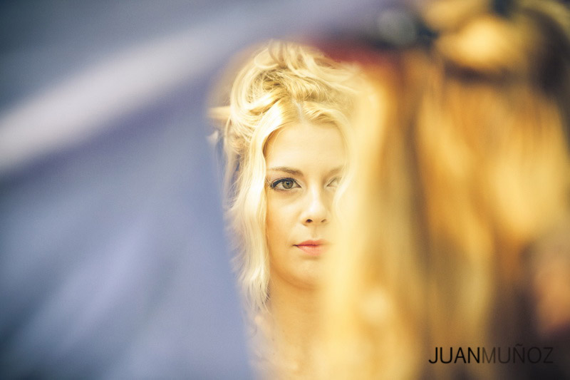 fira nuvis, academia barberá,  Backstage,  Bodas en Barcelona, fotografía de boda, Wedding Photography, fotógrafo de boda en Barcelona, Fotografía artistica de boda, Fotógrafo en Barcelona, Fotógrafo en el Vallés, 54gallery, juan muñoz fotógrafo