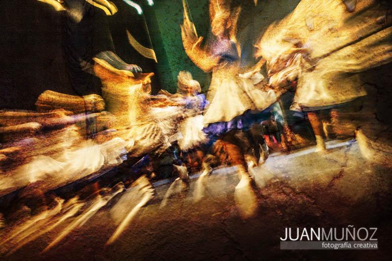 JUAN MUÑOZ,54GALLERY,ARTEDANZA,0004