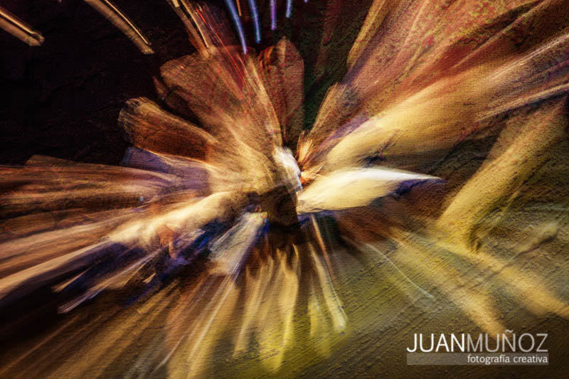 Fotografá creativa, fotografía artistica, arte conceptual, teatro y espectaculo, danza, fotógrafo en barcelona, fotógrafo en el valles, foto periodeismo, fotografía editorial, 54gallery, juan muñoz fotógrafo