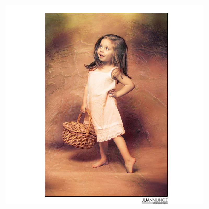 Fotografía de estudio, estudio fotográfico, fotografía de publicidad, fotografo en Barcelona, Fotógrafo en el Vallés, Estudio de fotografía, fotografía emotiva, fotografia infantil