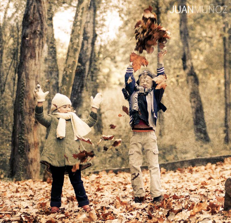 Fotografía d exterior, fotografía editorial, fotografía de publicidad, fotografía creativa, fotografía artistica, fotógrafo en Barcelona, Fotógrafo en el vallés, fotografía infantil, 54gallery
