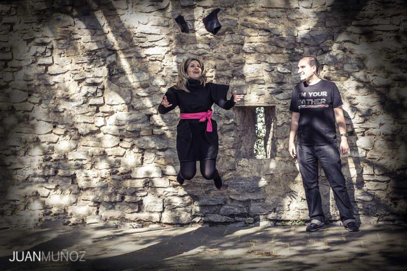 Pre boda urbana, Bodas en Barcelona, fotografía de boda, Wedding Photography, fotógrafo de boda en Barcelona, Fotografía artistica de boda, Fotógrafo en Barcelona, Fotógrafo en el Vallés, Boda en Can Bonastre, Boda entre viñas, 54gallery, Bodas en Vitoria -Gasteiz