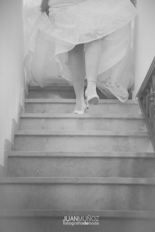 Bodas en Barcelona, fotografía de boda, Wedding Photography, fotógrafo de boda en Barcelona, Fotografía artistica de boda, Fotógrafo en Barcelona, Fotógrafo en el Vallés, Boda en Can Bonastre