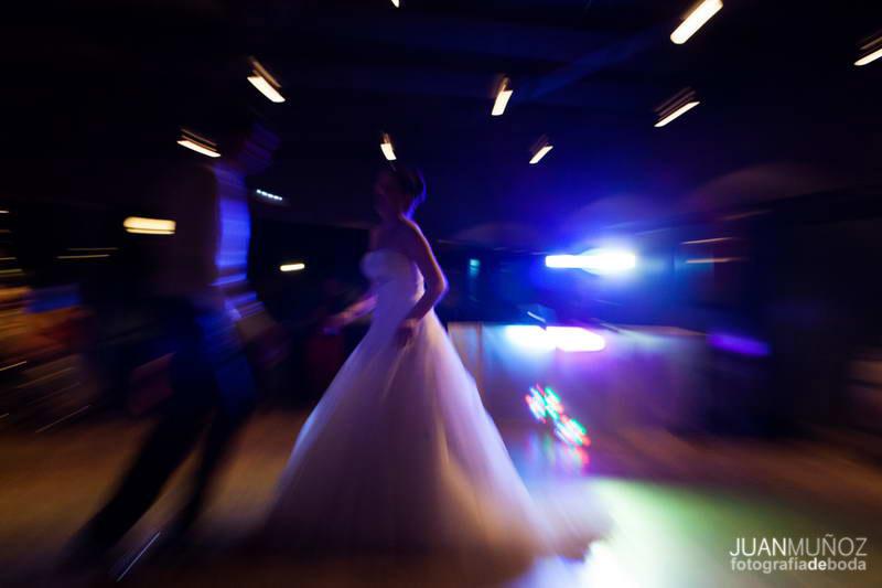 Bodas en Barcelona, fotografía de boda, Wedding Photography, fotógrafo de boda en Barcelona, Fotografía artistica de boda, Fotógrafo en Barcelona, Fotógrafo en el Vallés, Boda en Can Bonastre, Boda entre viñas, 54gallery