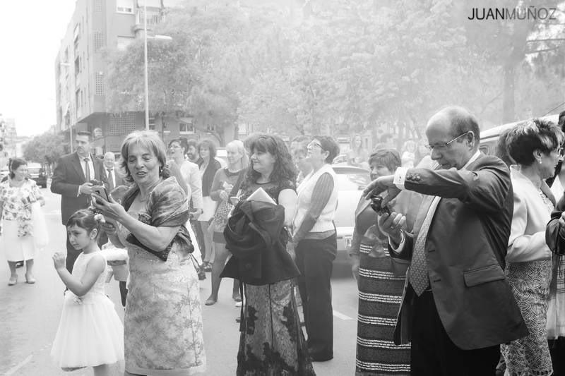 Bodas en Barcelona, fotografía de boda, Wedding Photography, fotógrafo de boda en Barcelona, Fotografía artistica de boda, Fotógrafo en Barcelona, Fotógrafo en el Vallés, Boda en el Turó del sol