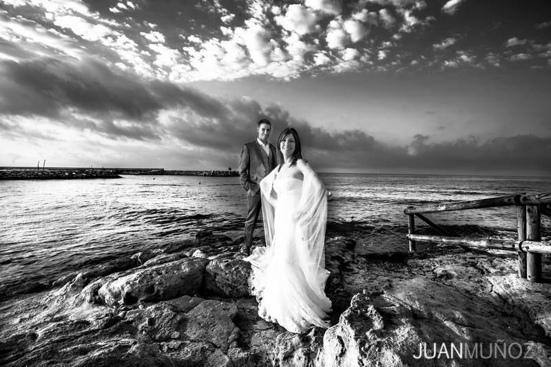 Bodas en Barcelona, fotografía de boda, Wedding Photography, fotógrafo de boda en Barcelona, Fotografía artistica de boda, Fotógrafo en Barcelona, Fotógrafo en el Vallés, Bodas en Tarragona
