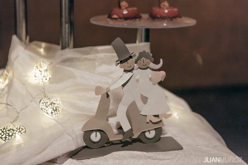 Bodas en Barcelona, fotografía de boda, Wedding Photography, fotógrafo de boda en Barcelona, boda en can alzina, 54gallery