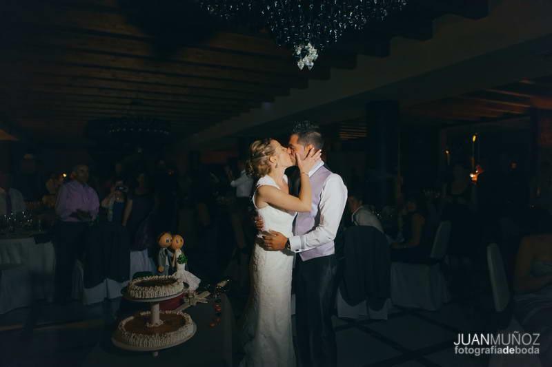 Bodas en Barcelona, fotografía de boda, Wedding Photography, fotógrafo de boda en Barcelona, Boda en Ciudad Real, La caminera 54gallery