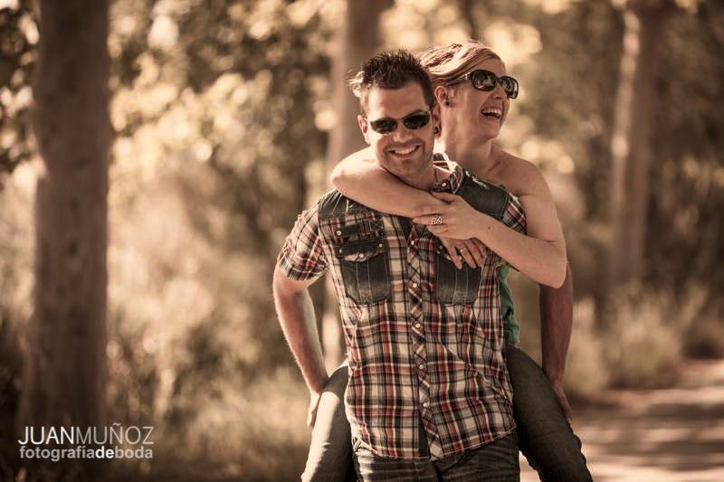 Pre boda, Bodas en Barcelona, fotografía de boda, Wedding Photography, fotógrafo de boda en Barcelona, Boda en Ciudad Real, La caminera 54gallery