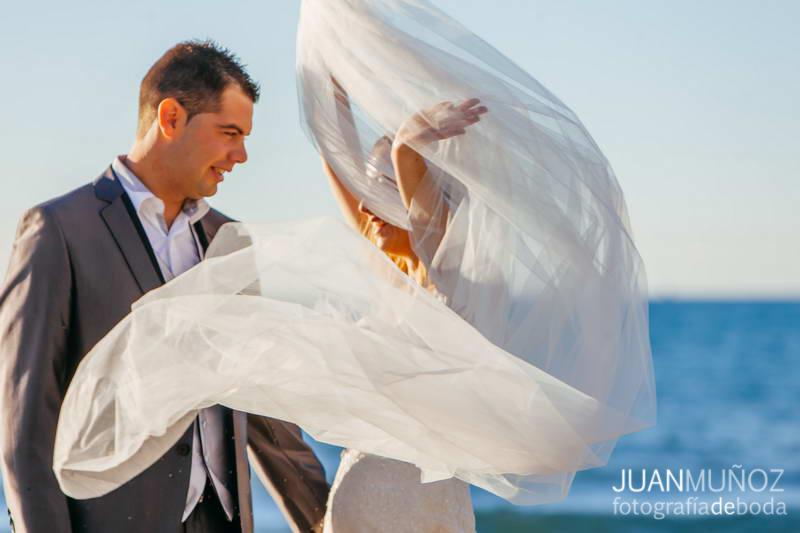 Bodas en Barcelona, fotografía de boda, Wedding Photography, fotógrafo de boda en Barcelona, post boda en garraf, 54gallery