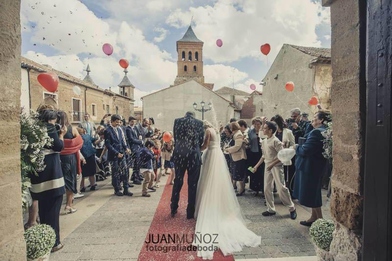 JUAN Bodas en Barcelona, fotografía de boda, Wedding Photography, fotógrafo de boda en Barcelona, boda en Benavente, Bodas en Leon, 54gallery