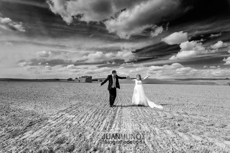 Bodas en Barcelona, fotografía de boda, Wedding Photography, fotógrafo de boda en Barcelona, boda en Benavente, Bodas en Leon, 54gallery
