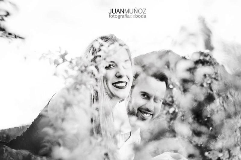Bodas en Barcelona, fotografía de boda, Wedding Photography, fotógrafo de boda en Barcelona, pre boda en Montserrat,54gallery