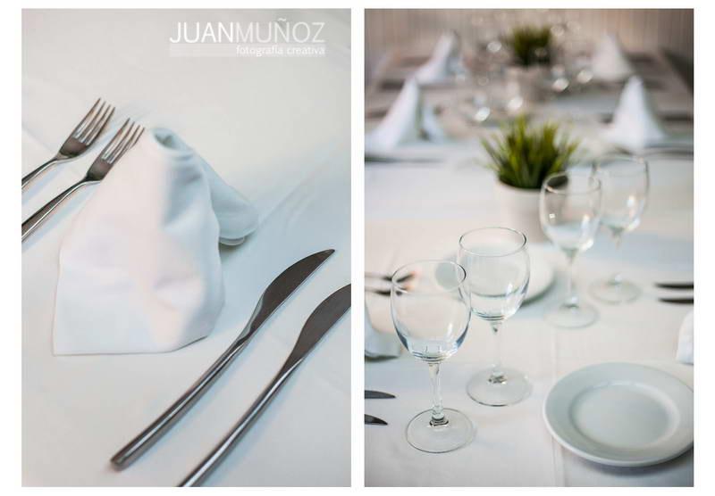 El mesón, hostelería, Barberá del Valles, Gourmet, Restaurante, 54gallery