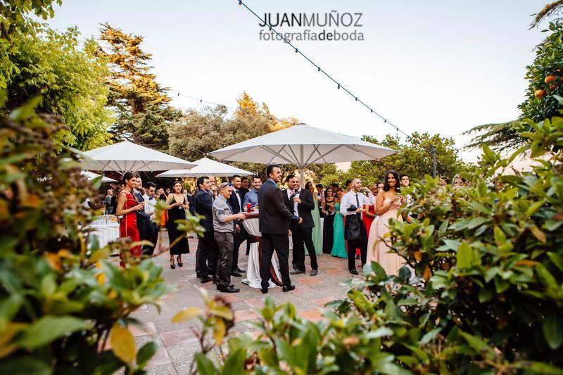 Bodas en Barcelona, fotografía de boda, Wedding Photography, fotógrafo de boda en Barcelona, Boda en Sentmenat
