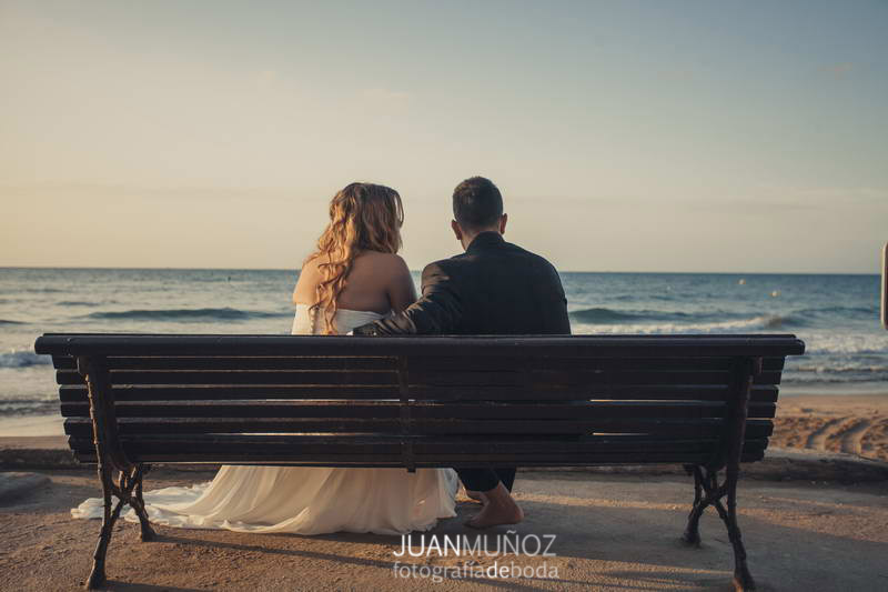 Bodas en Barcelona, fotografía de boda, Wedding Photography, fotógrafo de boda en Barcelona, Boda en Garraf