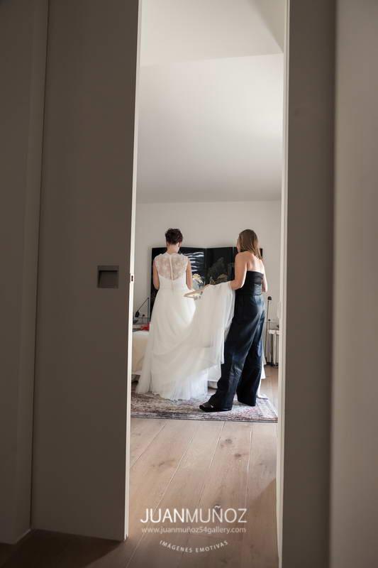 Bodas en Barcelona, fotografía de boda, Wedding Photography, fotógrafo de boda en Barcelona, Boda en Sitges
