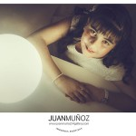 fotografía de comunión, fotógrafo en Barcelona, Fotografía infantil, Fotografía de estudio, estudio fotográfico, fotógrafo en el Vallés