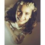 fotografía de comunión, fotógrafo en Barcelona, Fotografía infantil