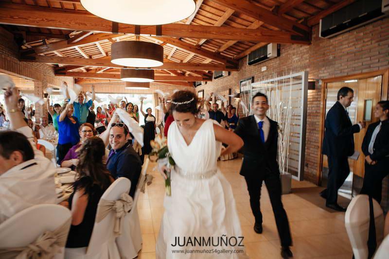 Bodas en Barcelona, fotografía de boda, Wedding Photography, fotógrafo de boda en Barcelona