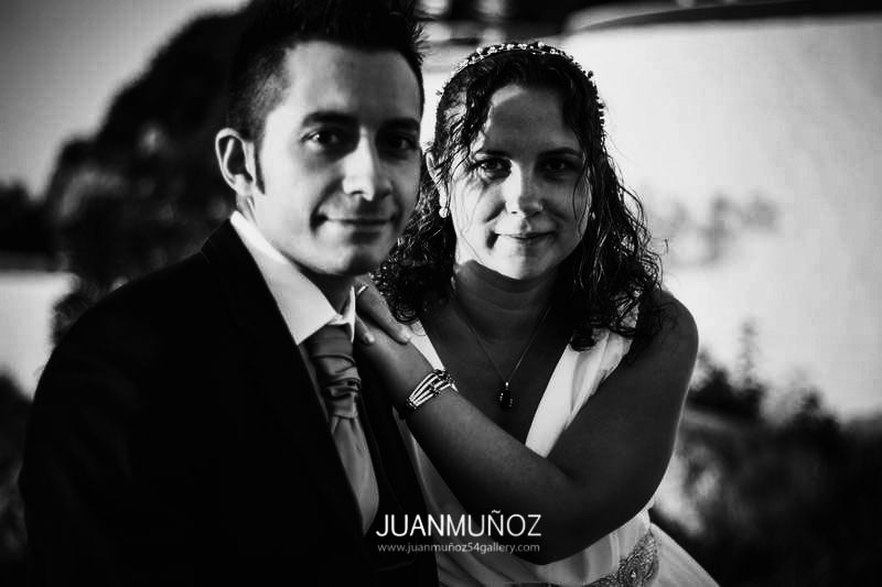 Bodas en Barcelona, fotografía de boda, Wedding Photography,