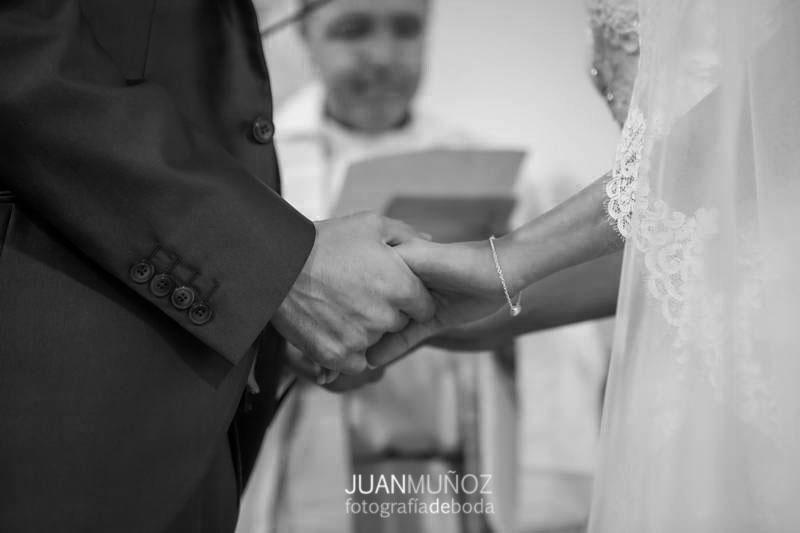 Bodas en Barcelona, fotografía de boda, Wedding Photography, fotógrafo de boda en Barcelona, Boda rociera