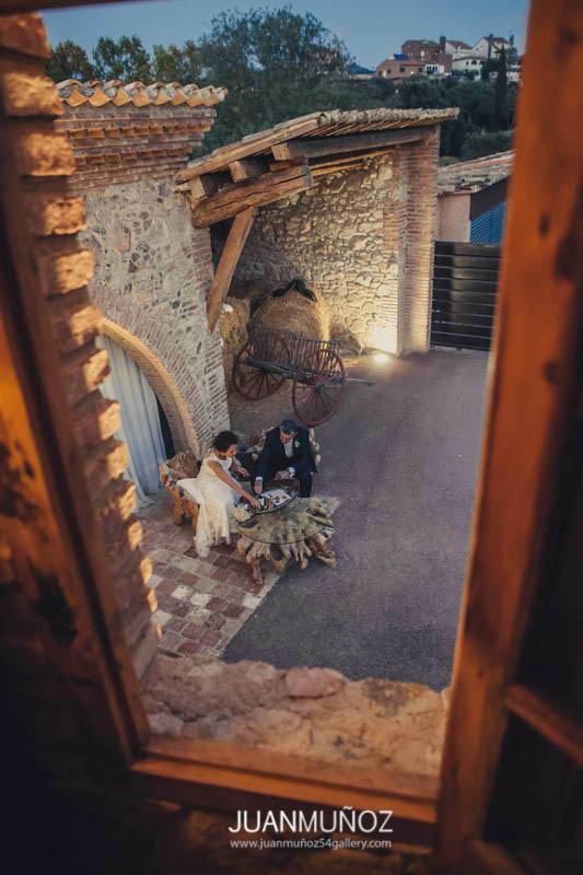 Boda en el celler de Can Torrens, Bodas en Barcelona, fotografía de boda, Wedding Photography, fotógrafo de boda en Barcelona, Fotografía artistica de boda, Fotógrafo en Barcelona, Fotógrafo en el Vallés, 54gallery, Juan Muñoz fotógrafo,fotoperiodeismo