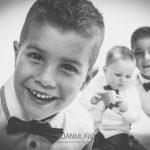 Fotografía de estudio, estudio fotográfico, fotografía de publicidad, fotografo en Barcelona, Fotógrafo en el Vallés, Estudio de fotografía, fotografía emotiva, fotografia infantil, 54gallery, Juan Muñoz fotógrafo, fotografía de niños, photography,