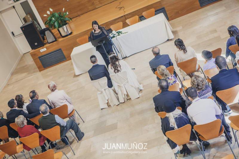 boda en la Torre d'en Gorgs, Bodas en Barcelona, fotografía de boda, Wedding Photography, fotógrafo de boda en Barcelona, Fotografía artistica de boda, Fotógrafo en Barcelona, Fotógrafo en el Vallés, 54gallery, Juan Muñoz fotógrafo,fotoperiodeismo, Bodas en Barberá del Vallés