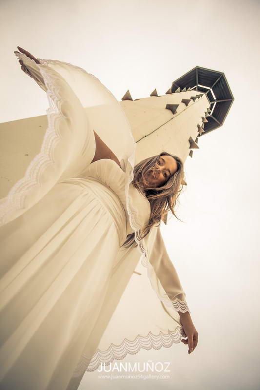 faro de Torredembarra, Bodas en Barcelona, fotografía de boda, Wedding Photography, fotógrafo de boda en Barcelona, Fotografía artistica de boda, Fotógrafo en Barcelona, Fotógrafo en el Vallés, 54gallery, Juan Muñoz fotógrafo,fotoperiodeismo